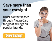 002a4a5dadc AlwaysCare Vision Insurance